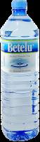 botella-agua-minera-ura (300)