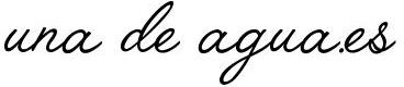 cropped cropped logofrente 1 1 - Enlaces