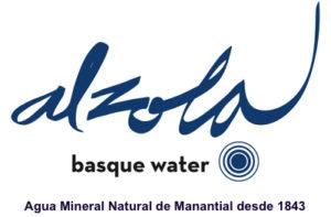 logo alzola 300x197 - País Vasco