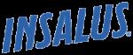 logo insalus e1504475792301 - País Vasco