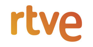 logo vector rtve e1533656479717 - Multimedia
