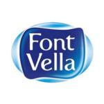 logofontvella 150x150 - Multimedia