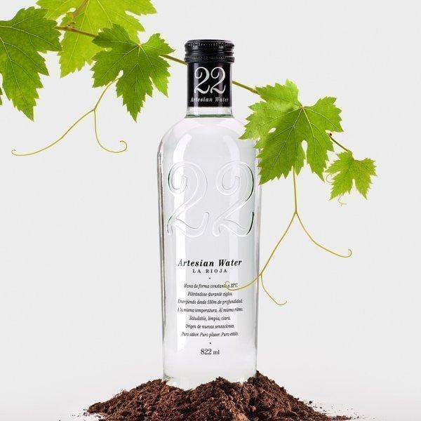 22vidrio - La Rioja