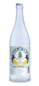 aguadeteror 136x300 - Canarias