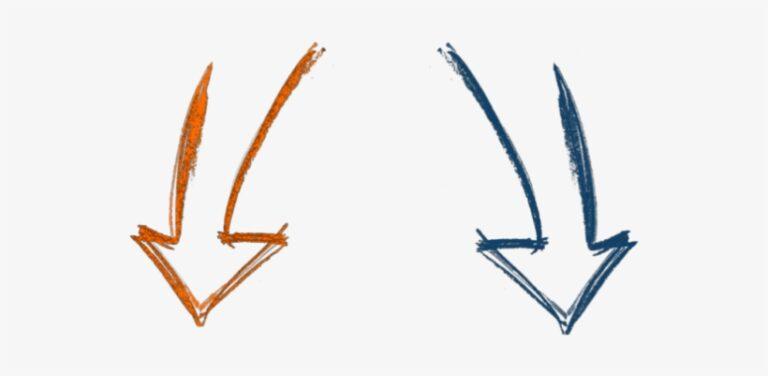 flechas3 768x376 - Comunitat Valenciana