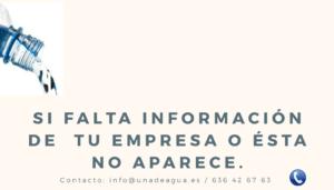 si falta informacon 300x171 - Castilla-León