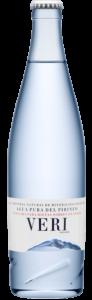 veri vidrio 92x300 - Aragón