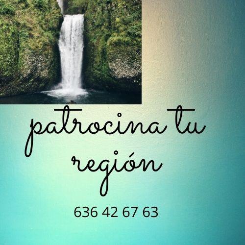 patrocina - Cantabria
