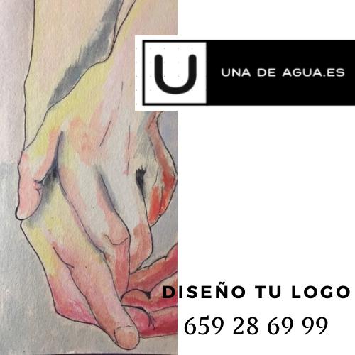 diseño tu logo 1 - Galicia