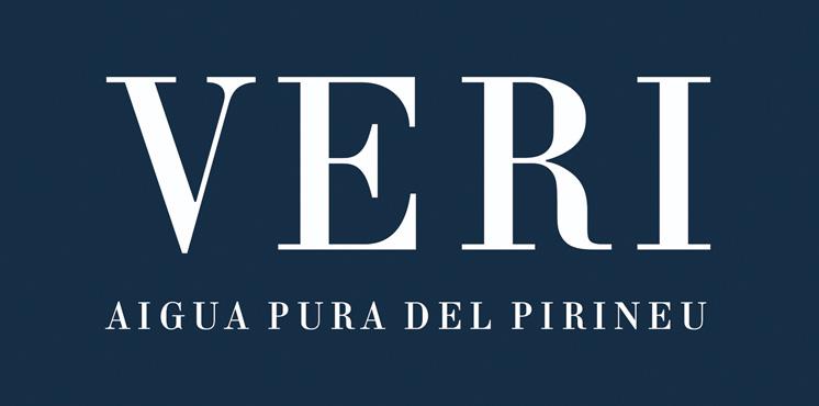 verilogo1 - Aragón