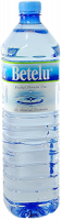 agua de betel